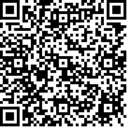 邱孝利-针灸推拿医生微信挂号二维码