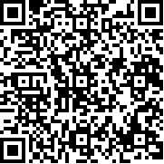 吴子明-中医研究员-疑难杂症专家_神农中医馆微信挂号二维码