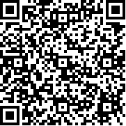 袁晓红-副教授-内妇儿科专家_神农中医馆微信挂号二维码